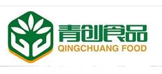 徐州青创食品有限公司