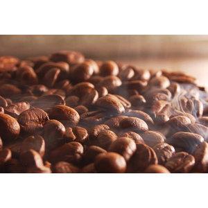 咖啡豆行星搅拌炒锅